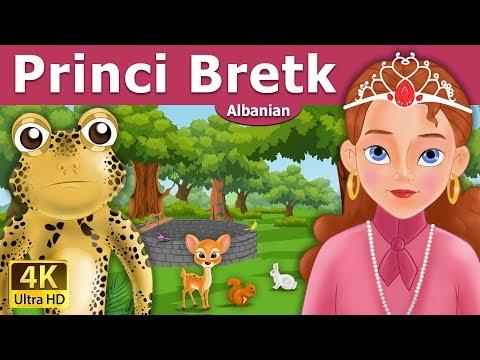 Piter Pan Shqip Femijet Tregime Perralla Per Femije Shqip 4k