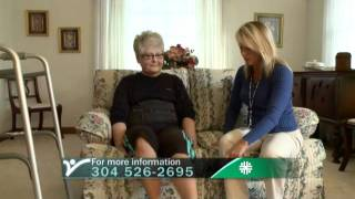 Falls and Fractures in the Elderly -  Part One (Hip Fractures)