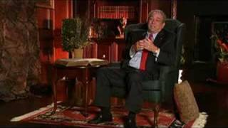 RC Sproul - '5 Things ...' Part 2 - Prayer