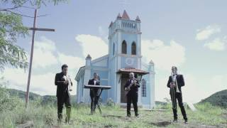 A Thousand Years Instrumental + Marcha Nupcial HD - D'Sonant Cia Musical