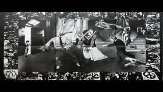 Crass - The Feeding of the 5,000 REMASTERED High Quality Mp3 2K