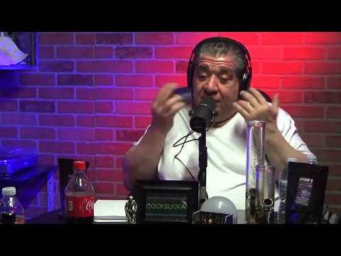 The Church Of What's Happening Now: #541 - Jack Assadourian Jr.