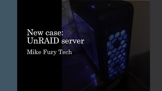 UnRAID: How much does the Cache drive improve performance