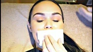Rebekah Eller - Flawless Cosmetic Experience