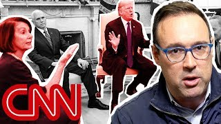5 Democrats who can make Trump's life miserable | With Chris Cillizza
