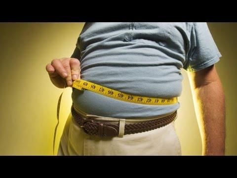 Ed harris pierdere în greutate