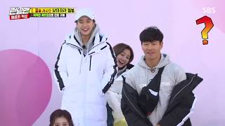 running man ep 428 mmsub - TH-Clip