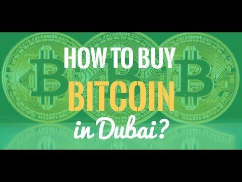 Kas sukelia bitcoin kainų svyravimus