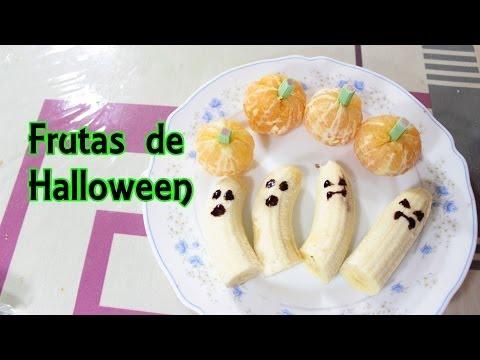 Que puede ser dulce en la diabetes mellitus tipo 2
