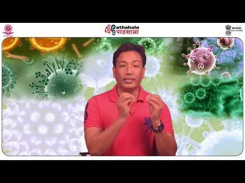 Papillary thyroid cancer cytology