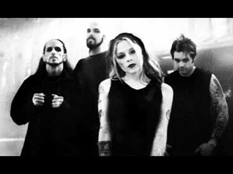 Otep - Numb and Dumb (Español)