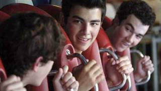 Jonas Brothers Movie!
