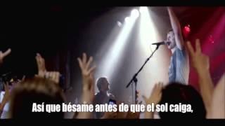 James Blunt - Bones [Subtitulada en español] + Lyrics en la descripción.