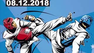 Taekwondo Kahramanlar