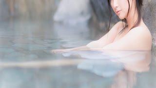ずっと好きで好きで片思いだった従姉が先週、急に温泉にいこうって誘ってきた。
