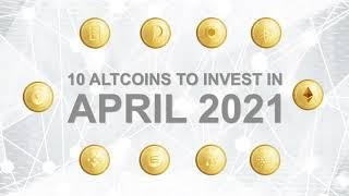 top-10-altcoins-of-april-2021-cryptoknowmics