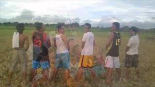 """Pusong Bato (""""Bonike Lawas sa Bukiran pictures"""")"""