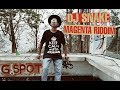 DJ Snake - Magenta Riddim || Poppin Ranjan