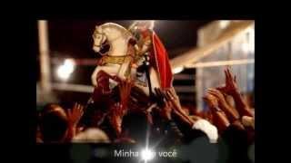 Minha Devoção - Música De Homenagem A São Jorge