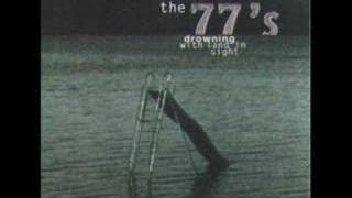 77s - Drowning with Land in Sight - Sounds o' Autumn