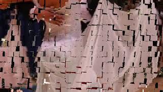 Francisco Petrônio - Baile da Saudade
