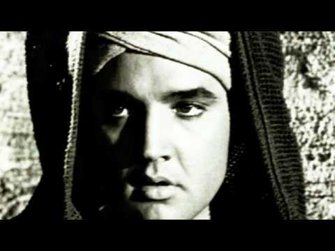Wisdom of the Ages - Elvis Presley