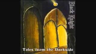 Black Knight - Rival