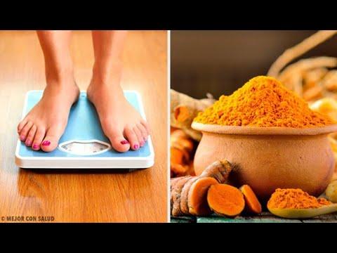 Togliere il grasso da un dorso sotto pale