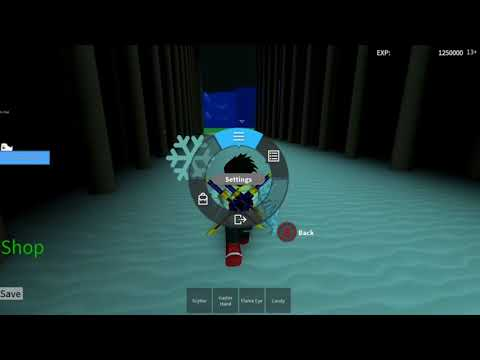 Download ROBLOX Undertale 3D Boss Battles: Quests (Froggit