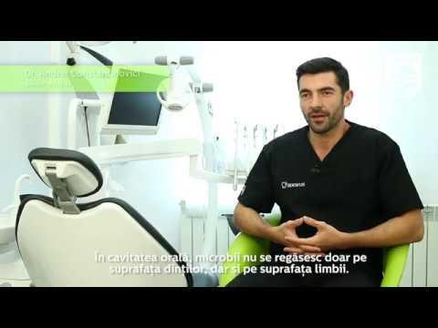 Cancer de colon ubicacion mas frecuente