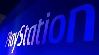 Sony Really Did It! HUGE PS5 Leak Reveals Major Flaw In Microsoft