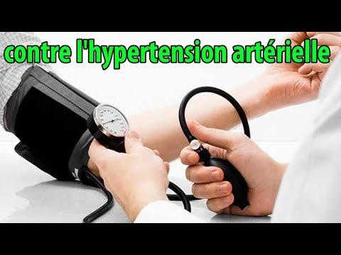 Hypertension, une faible pression cardiaque