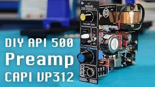 ClassicAPI VP312 - Free video search site - Findclip Net