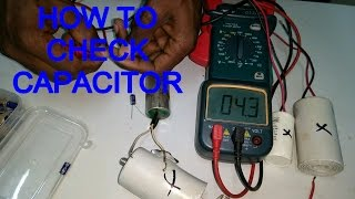 TAMIL how to calculate capacitor bank rating simple tips new