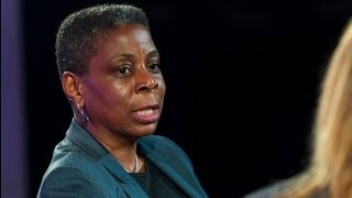 Ursula Burns: 'Chill out a little bit' | Fortune