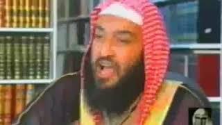 الشيخان محمد شقرة أبو مالك وعلي الحلبي - لمحات من سيرة الإمام الألباني رحمه الله