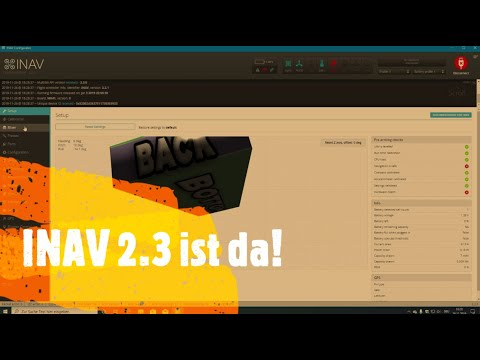 inav-23-update-tutorial-eng-sub