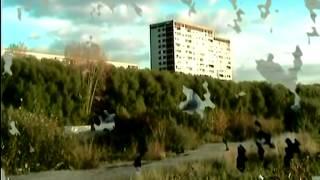 Россия, Екатеринбург, Химмаш