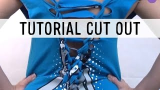 Tutorial Cut Out 2