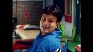 DAAG( দাগ) Assamese full movie ........