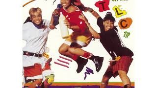 TLC Baby Baby Baby Video