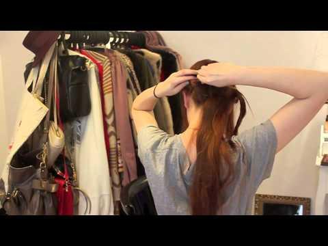 Die Prozeduren für die Wiederherstellung des Haares dass ist besser