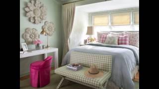 Cottage Bedroom Furniture