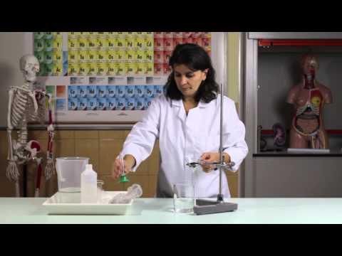 Terhes nők helminthiasis kezelése