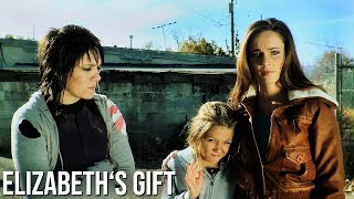 Elizabeth's Gift | Drama Movie | Full Length | English | Free Film