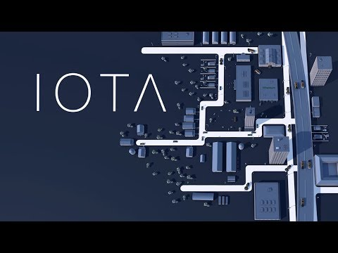 iota online dating Meet iota singles online & chat in the forums dhu is a 100% free dating site to find personals & casual encounters in iota.