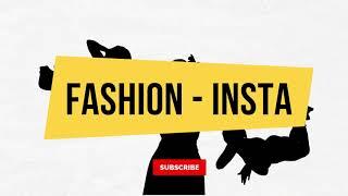 Nicki D. ultimate curvature beach summer fashion