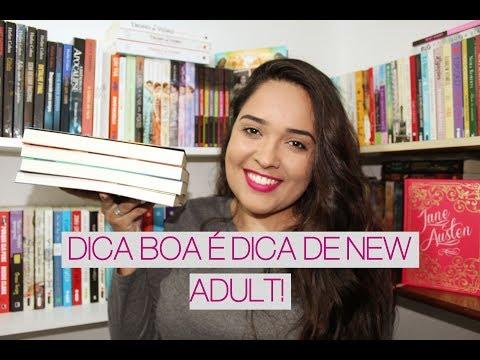 DICAS DA SI: SERIE SATRCROSSED DA LEISA RAYVEN | Sibelly Maria
