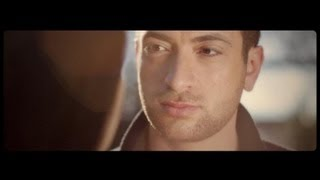 Binaam Leyli The Official Music Video بینام لیلی