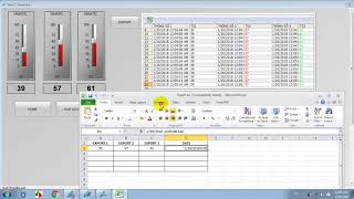Siemens TIA Portal V15 || Link To Download For FREE - PRO TUTO